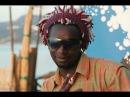 Музыканты из Уганды JAMBO HAKUNA MATATA Харьков 38 067 911 62 83