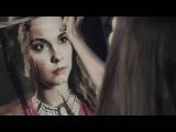 ЖЕМЧУГА (2016). Сумасшедшая любовь. Официальный клип