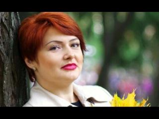 САМАЯ, САМАЯ Любимая женщина - Алексей Ром (remix, HD1080p) от студии Видео-КВН