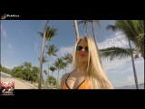 Мне много не нужно - Катя Чехова (Storm DJs Official Remix)