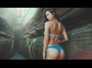 Summer Special Super Mix 2017 Best Of Deep House Sessions Music 2017 Chill Out Mix by Drop G