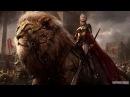 Revolt Production Music - Splendor [Epic Heroic Orchestral]