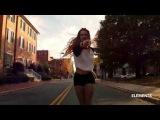 Alan Walker - Faded (Remix)
