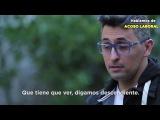 Интервью Наталии Орейро на передаче  Hablemos de Todo 2017