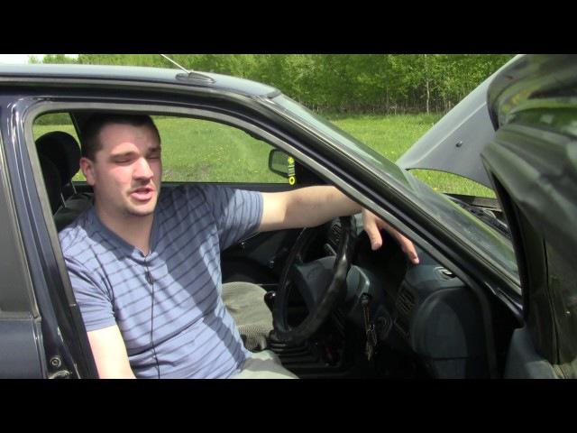 История одного не убиваемого японца. Nissan sunny fnb 13. Самые крепкие машины 90-х. Besonoff videos
