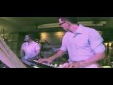 Nadya Alexeeva &amp Gordo Rei LATINO_Sunny (Bobby Hebb cover)