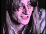 Henry Cow 1973 11 1 Rockenstock 1976 8 Kaleidospop