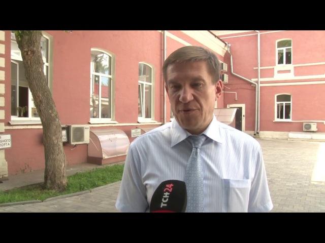 Александр Воронцов о сносе домов в Хрущево: Закон един для всех