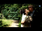 Свадьба Тани и Саши (06082016) часть I