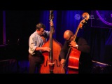 Christian McBride &amp Edgar Meyer 'Solar', live at Band on the Wall