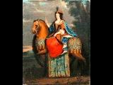 La Comtesse d'Escarbagnas, le Mariage forc