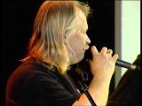 Сергей Скачков2008 Концерт-Презентация CD