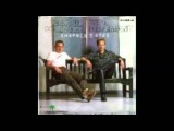 Giorgio Moroder &amp Paul Engemann Shannon's Eyes 1985