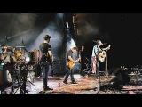 Johnny B. Goode (Live in NY w Michael J. Fox)