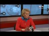 Елена Лукьянова Особое мнение 12 октября 2016