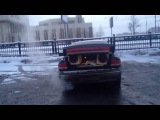 Ural Decibel DB250B