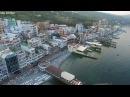 Крым Поселок Утес Эллинги