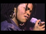Lauryn Hill - To Zion (Live In Japan 1999) (VIDEO)