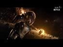 Звездный Путь Дискавери/ Star Trek Discovery 1 сезон Трейлер