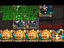 [G&D] Sunflower's Easter Egg (Plants vs. Zombies - Flowers vs. Undeads)