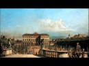Georg Matthias Monn - Sinfonia in G