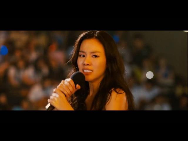 Kim Ah Joong - Maria 200 Pounds Beauty HD