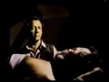 Shootout in a One Dog Town (1974) - Richard Crenna Stefanie Powers Jack Elam Arthur O'Connell Richard Egan Burt Kennedy