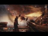 Destiny 2 - 9 минут геймплея