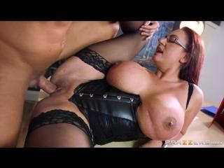 Порно анальный секс с emma bytt