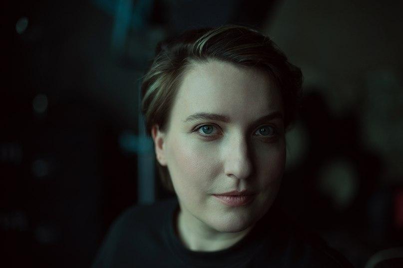 Кира Кузьменко | Москва