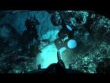 Call of Duty Ghosts - русский цикл. 13 серия.
