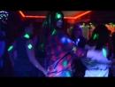 Танцы на прощальной вечеринке Аниме38