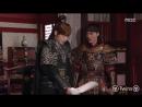 ☣Twins☣ клип по дораме Императрица Ки Empress Ki Мика Ньютон Все время падали но поднимались