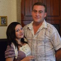 Саркиц Игорь
