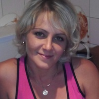 Анкета Yuliya Edyardovna