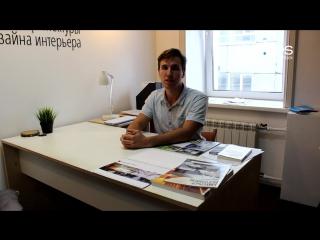 Видеоотзыв о Первой студии франчайзинга