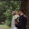 Видеосъемка | Видеограф | smirnoV_Video