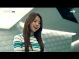 [Dorama] 16.11.04 tvN Entourage Nayoung cut