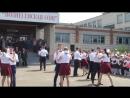 Последний школьный вальс)