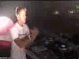 Armin_van_Buuren_feat.Jan_Vayne-Serenity