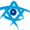 Таглит-бесплатная поездка в Израиль с Эзрой!