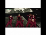 INTO K-POP [vine] Shin Hoseok day