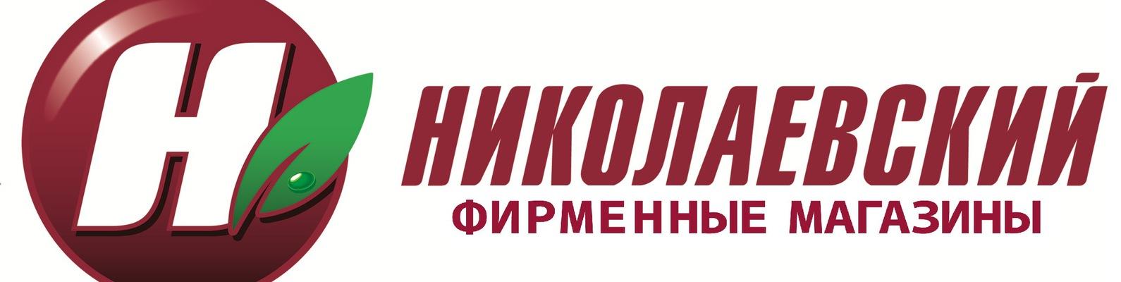 Дробышевский александр владимирович