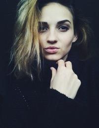 Kochetova Anka