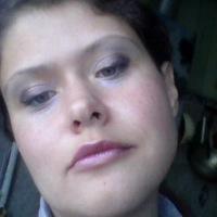 Ирина Ирзыева