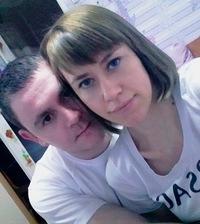 Городилова Светлана