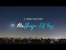 Ed Sheeran vs.Lady Gaga vs.Shakira vs.Sia vs.TLC vs.Clean Bandit - MaShape Of You (Robin Skouteris Mix) Video edit by Panos T