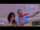 Александра и Иван #спорт #видео #кошки #любовь #св... Погода в городах России 14.06.2017