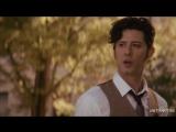 Quentin-Eliot -- Addictive The Magicians