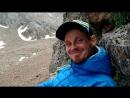 365_dreams Женя альпинист и горный гид делится своими мечтами, личными и общественными